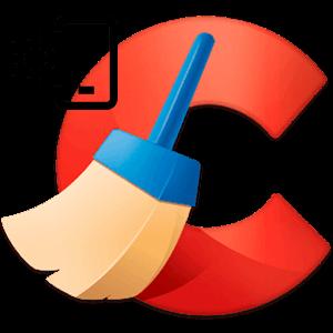 Настройка чистки в CCleaner