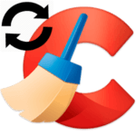 Как обновить CCleaner до последней версии