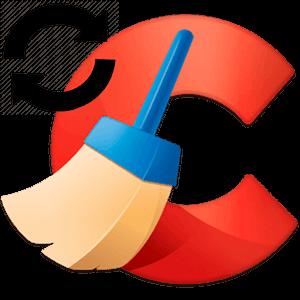 Обновление CCleaner до последней версии
