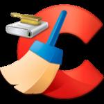 Как очистить диск с помощью CCleaner