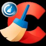 Очистка свободного места с помощью CCleaner