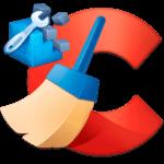 Как очистить реестр с помощью CCleaner