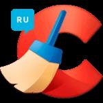 Как сделать CCleaner на русском