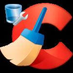 Как полностью удалить CCleaner с компьютера