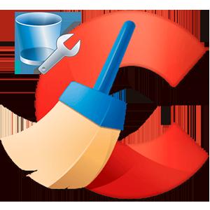 Полное удаление программы CCleaner